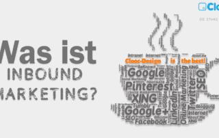 Was ist Inbpund-Marketing?