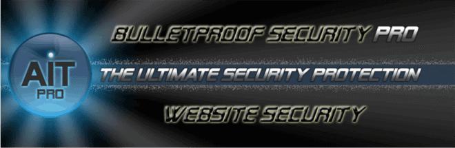 CLOOC-design.com