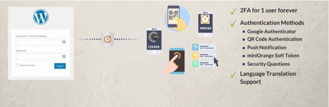 Wir von der CLOOC GmbH erstellen Ihnen nicht nur ein neues Webdesign, sondern beraten Sie auch langfristig. Schalten Sie Online richtig Werbung.