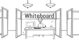 Whiteboard Videos von CLOOC design